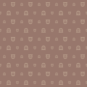 Pattern Design - #IconPattern #PatternBackground #subway #railway #transport #train #public