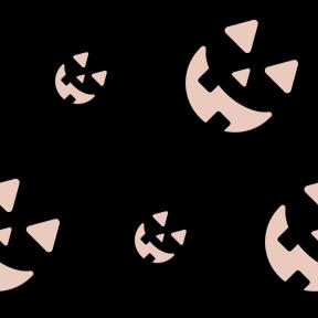 Pattern Design - #IconPattern #PatternBackground #terror #frighten #spooky #horror #scary