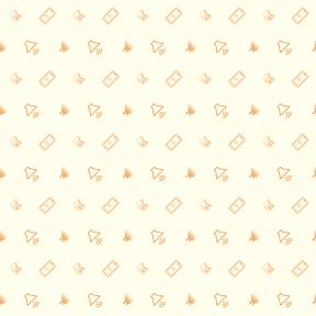 Pattern Design - #IconPattern #PatternBackground #volume #communication #send #utensils #technology #multimedia #Tools #sound