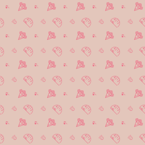 Pattern Design - #IconPattern #PatternBackground #chemistry #babies #nature #horse #animals #tool #motherhood #roses #childhood #toy