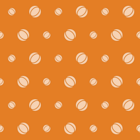 Pattern Design - #IconPattern #PatternBackground #childhood #sports #plastic #baby #game #sport