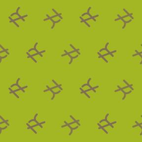 Pattern Design - #IconPattern #PatternBackground #symbol #not #binary #relations #mathematics #set #equal