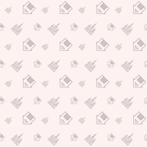 Pattern Design - #IconPattern #PatternBackground #cars #buildings #monuments #orthodox #christian #christianity #russia #construction
