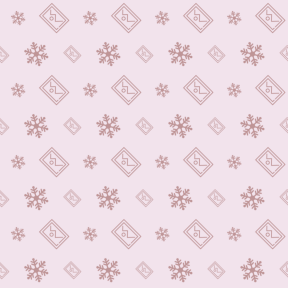 Pattern Design - #IconPattern #PatternBackground #cold #snow #photography #photograph #weather #picture #frost