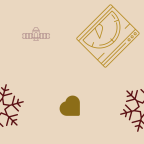 Pattern Design - #IconPattern #PatternBackground #station #astronomy #valentines #communications #romantic #space #frost #scientific #snowing