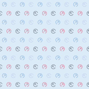 Pattern Design - #IconPattern #PatternBackground #skip #next #option #circle #right