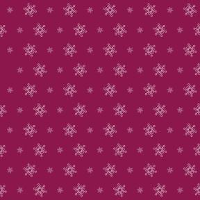 Pattern Design - #IconPattern #PatternBackground #snow #snowy #snowing #winter #nature