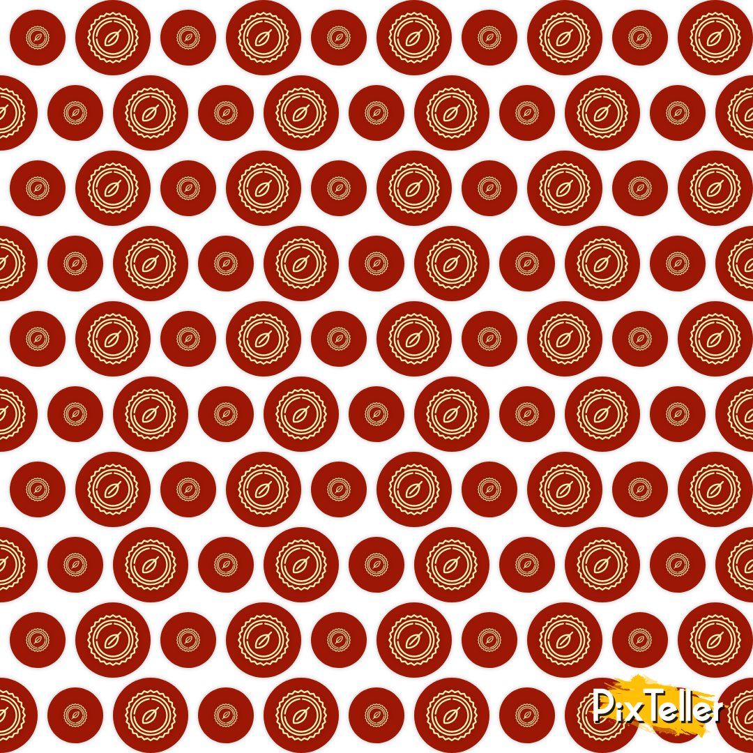 Red,                Pattern,                Design,                Line,                Textile,                Area,                Font,                Product,                Circle,                Wrapping,                Paper,                Shapes,                Adding,                 Free Image