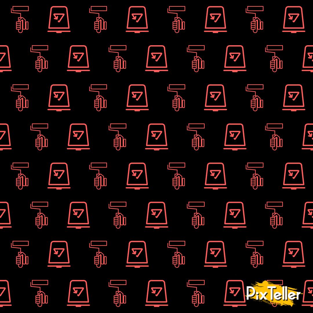Red,                Text,                Font,                Pattern,                Design,                Computer,                Wallpaper,                Utensil,                Garbage,                Trash,                Painting,                Utensils,                Painter,                 Free Image