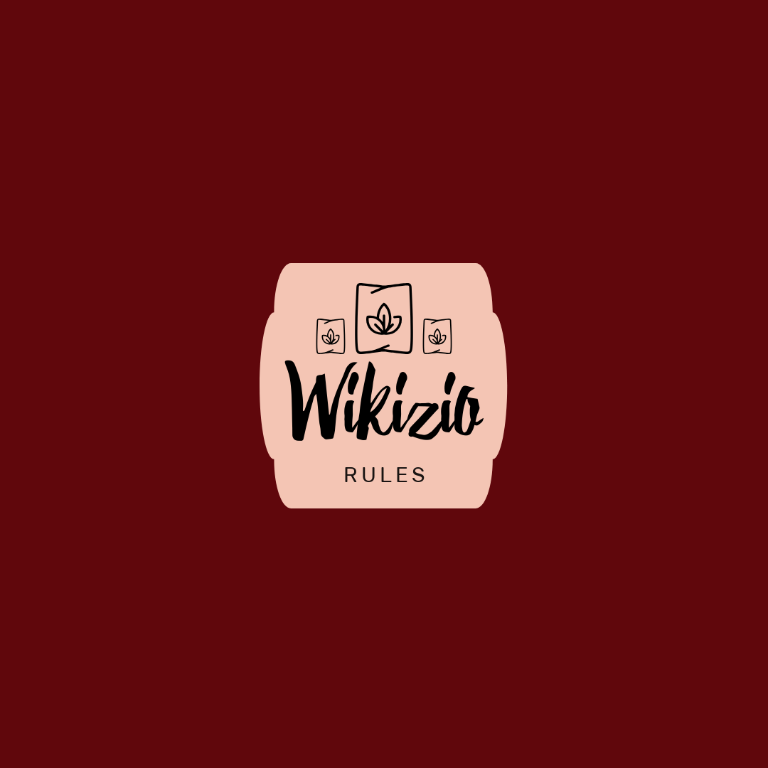 Text,                Font,                Logo,                Product,                Brand,                Computer,                Wallpaper,                Graphics,                Bag,                Rounded,                Scalloped,                Leaves,                Food,                 Free Image