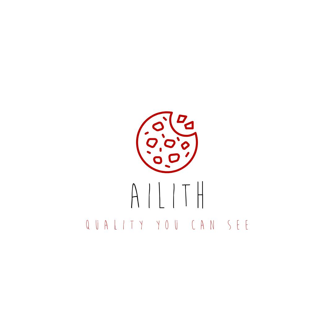 Logo Design - #Branding #Logo #bakery #sweet #dessert #cookies #food