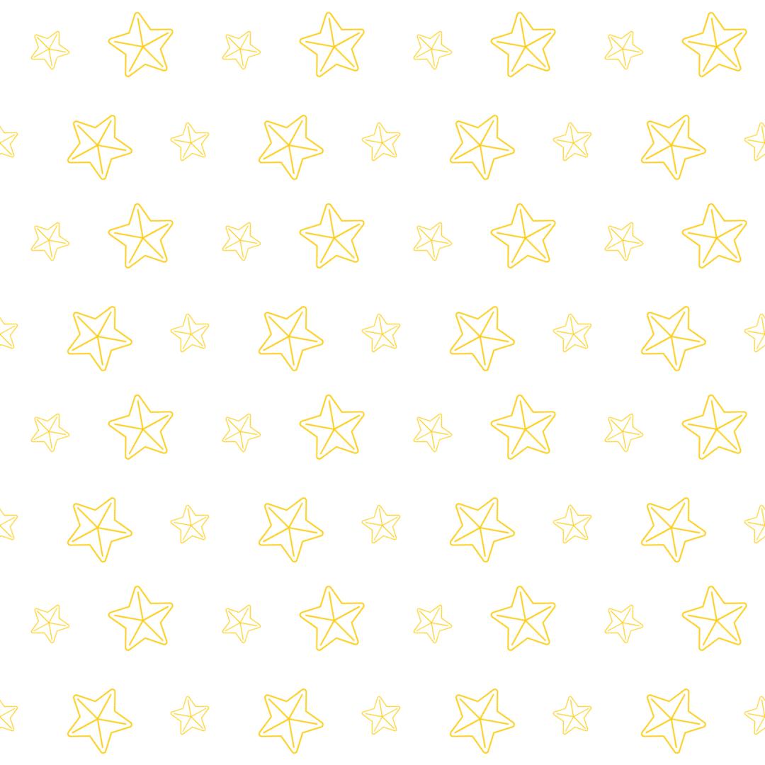 Pattern Design - #IconPattern #PatternBackground #favorite #favourite #favorites #favourites #stars #shapes