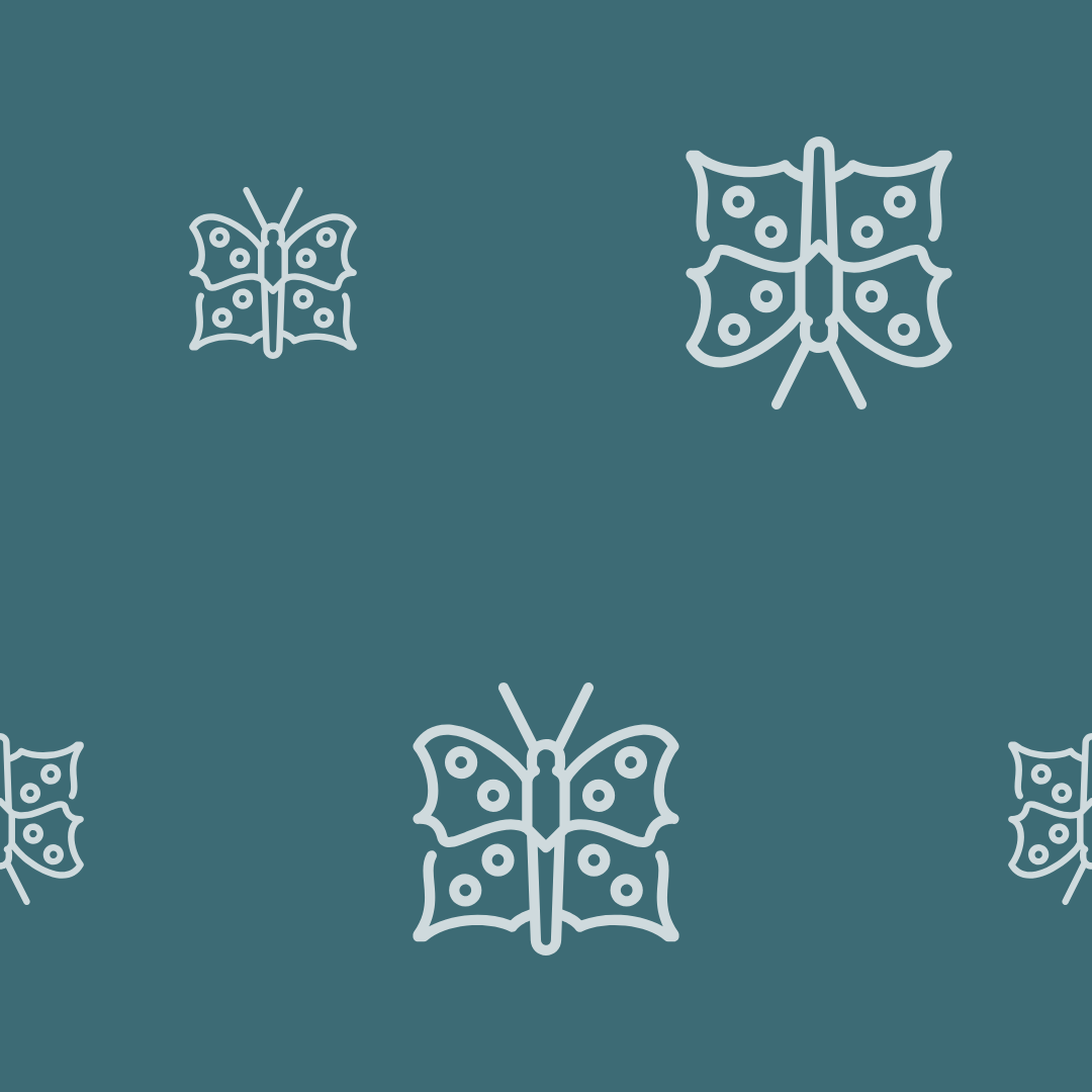 Font,                Text,                Pattern,                Design,                Product,                Line,                Computer,                Wallpaper,                Graphics,                Comma,                Insect,                Moths,                Butterfly,                 Free Image