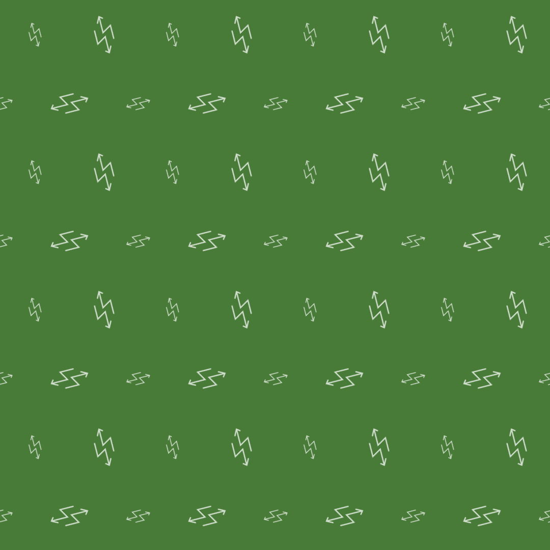 Pattern Design - #IconPattern #PatternBackground #arrow #electricity #down #directional #direction #arrows