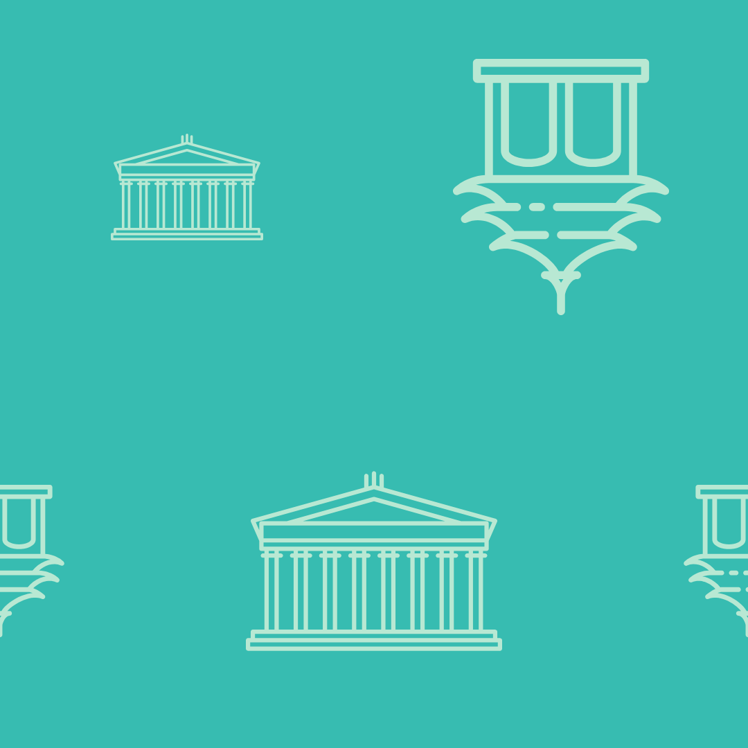Green,                Blue,                Text,                Font,                Teal,                Aqua,                Product,                Pattern,                Line,                Oriental,                Monuments,                Religion,                Greek,                 Free Image