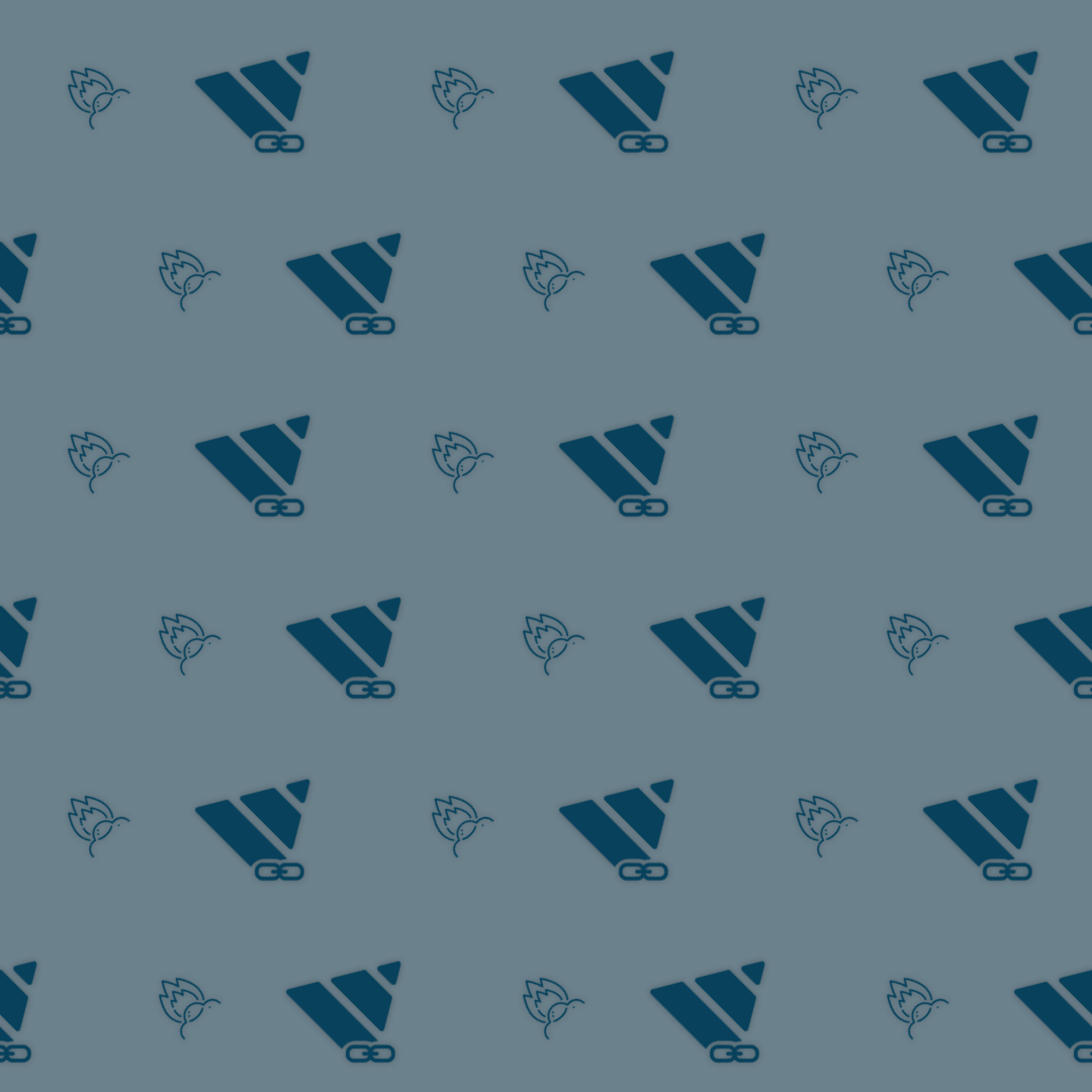Blue,                Pattern,                Text,                Azure,                Font,                Design,                Line,                Symmetry,                Sky,                Angle,                Technology,                Structure,                Fuel,                 Free Image