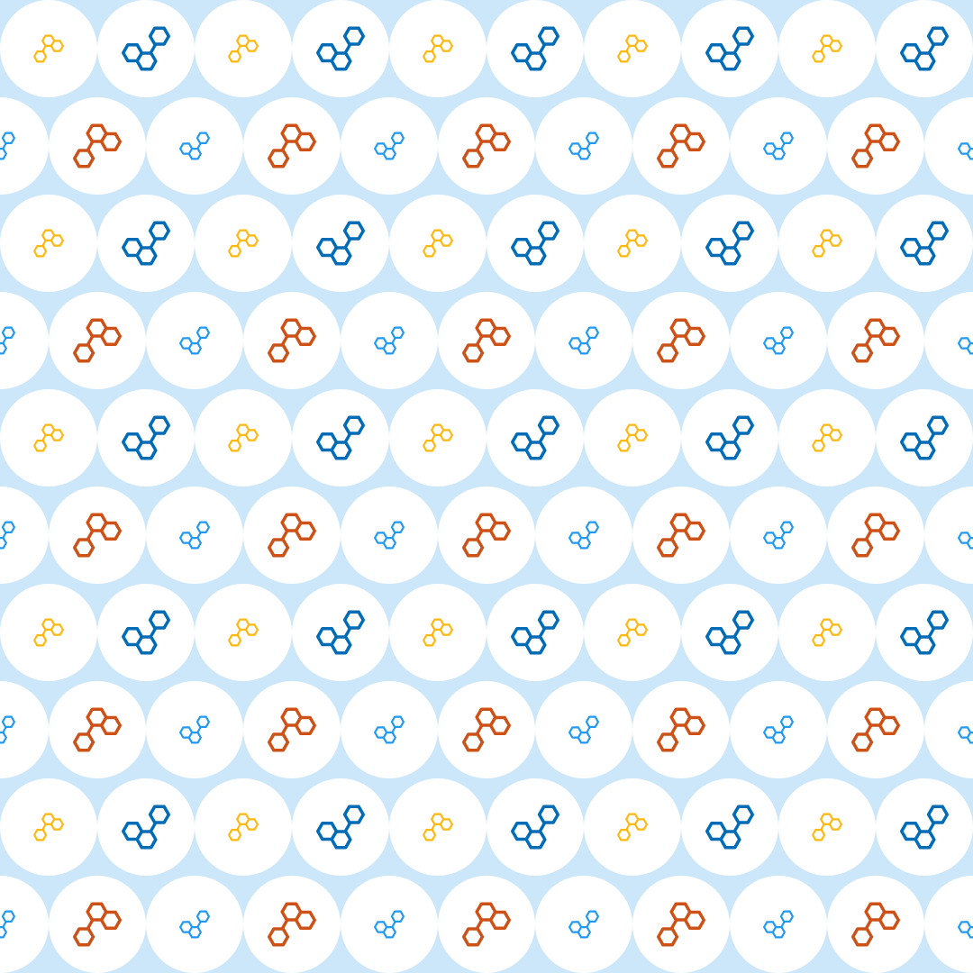 Blue,                Yellow,                Emoticon,                Text,                Icon,                Font,                Pattern,                Line,                Design,                Circle,                Shapes,                Essentials,                Shape,                 Free Image