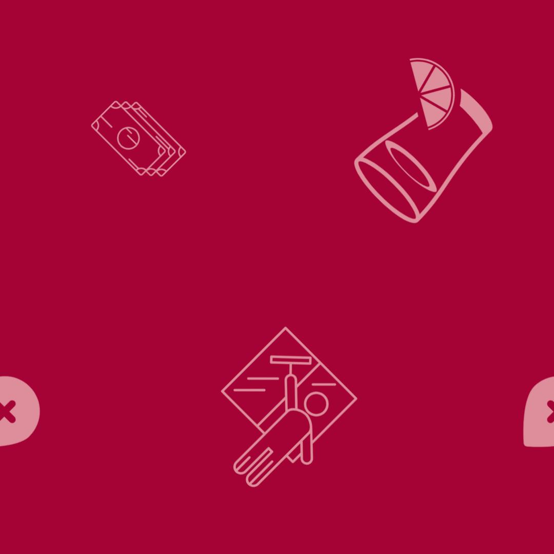 Red,                Text,                Font,                Product,                Magenta,                Design,                Pattern,                Computer,                Wallpaper,                Graphics,                Man,                Lemonade,                Food,                 Free Image