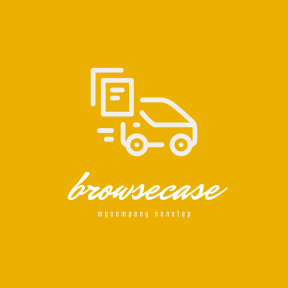 Logo Design - #Branding #Logo #drive #vehicle #driving #transport #cars #automobile