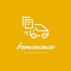 Logo Design - #Branding #Logo #drive #vehicle #driving #transport #cars #automobile