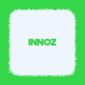 Logo Design - #Branding #Logo #frames #grungy #ovals #fancy #border #frame #swirly #jagged #scalloped #raggedborders
