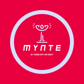 Logo Design - #Branding #Logo #shape #muscles #geometric #black #circle