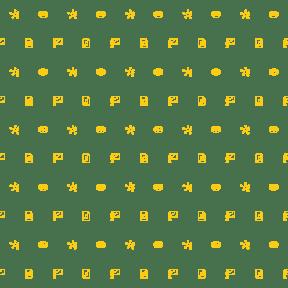 Pattern Design - #IconPattern #PatternBackground #documents #teaching #files #document #teacher #person #people