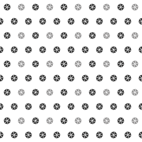 Pattern Design - #IconPattern #PatternBackground #hexagons #small #shapes #shape #triangle #triangles #polygonal #six #hexagon