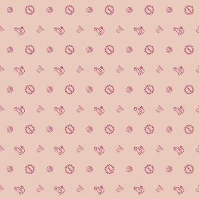 Pattern Design - #IconPattern #PatternBackground #ecologic #sportive #transport #football #luck #web #vehicle #automobile