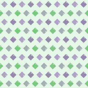 Pattern Design - #IconPattern #PatternBackground #tables #rectangles #interface #square #squares
