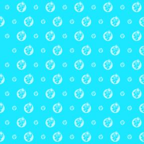 Pattern Design - #IconPattern #PatternBackground #padlock #lock #interface #files #locked #documents