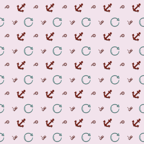 Pattern Design - #IconPattern #PatternBackground #Sweeper #round #tool #clean #arrow #sweeping