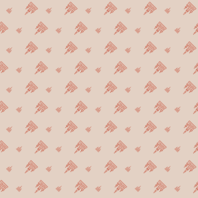 Pattern Design - #IconPattern #PatternBackground #orthodox #christian #christianity #monuments #russia #moscow
