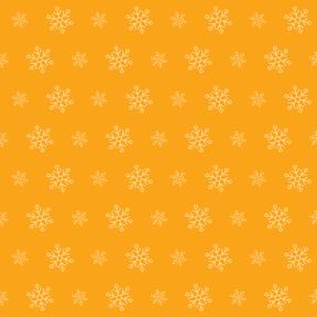 Pattern Design - #IconPattern #PatternBackground #snowy #winter #snow #nature #snowing