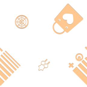 Pattern Design - #IconPattern #PatternBackground #present #detection #fashion #sound #swimming #radars #audio #purse #summertime