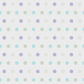 Pattern Design - #IconPattern #PatternBackground #nature #snowing #winter #snowy #snow