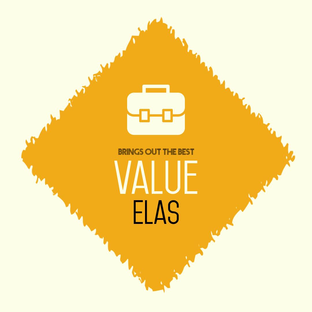Yellow,                Text,                Logo,                Font,                Line,                Graphics,                Brand,                Illustration,                Raggedborders,                Edges,                Ovals,                Border,                Swirly,                 Free Image