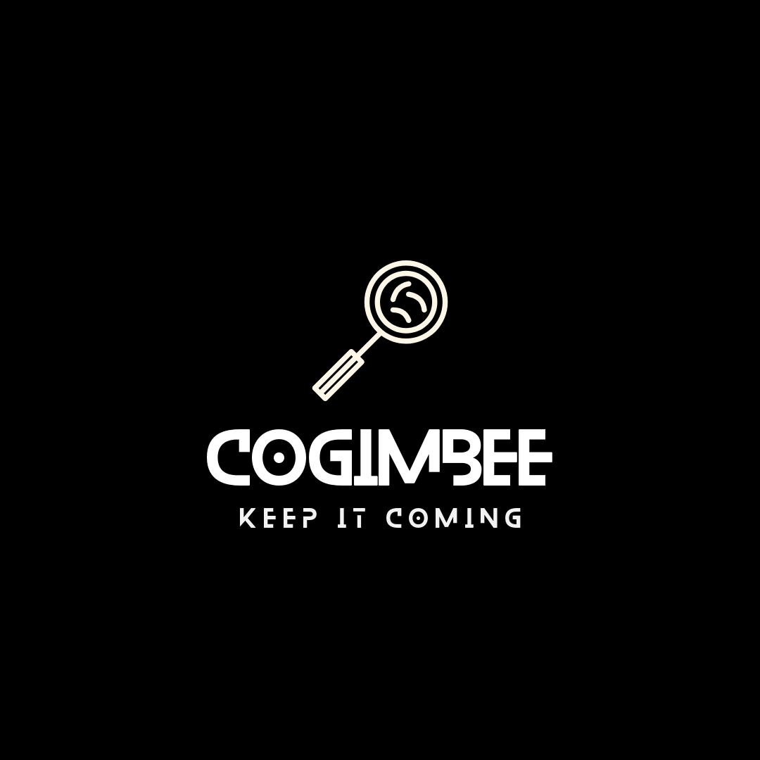 Logo Design - #Branding #Logo #worms Design  Template