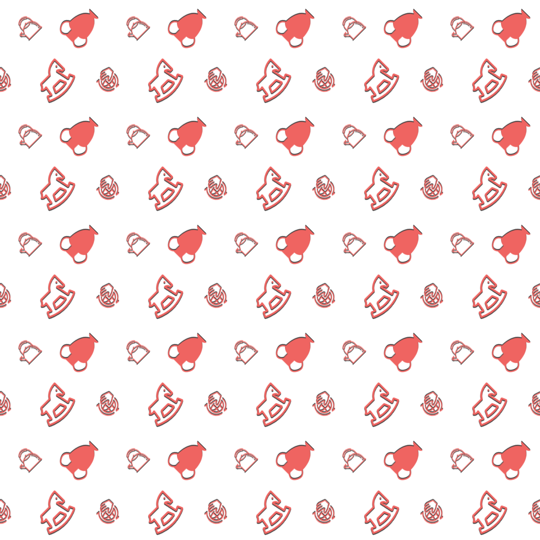 Red,                Heart,                Pattern,                Design,                Line,                Font,                Area,                Product,                Wrapping,                Paper,                Earth,                Shape,                Black,                 Free Image