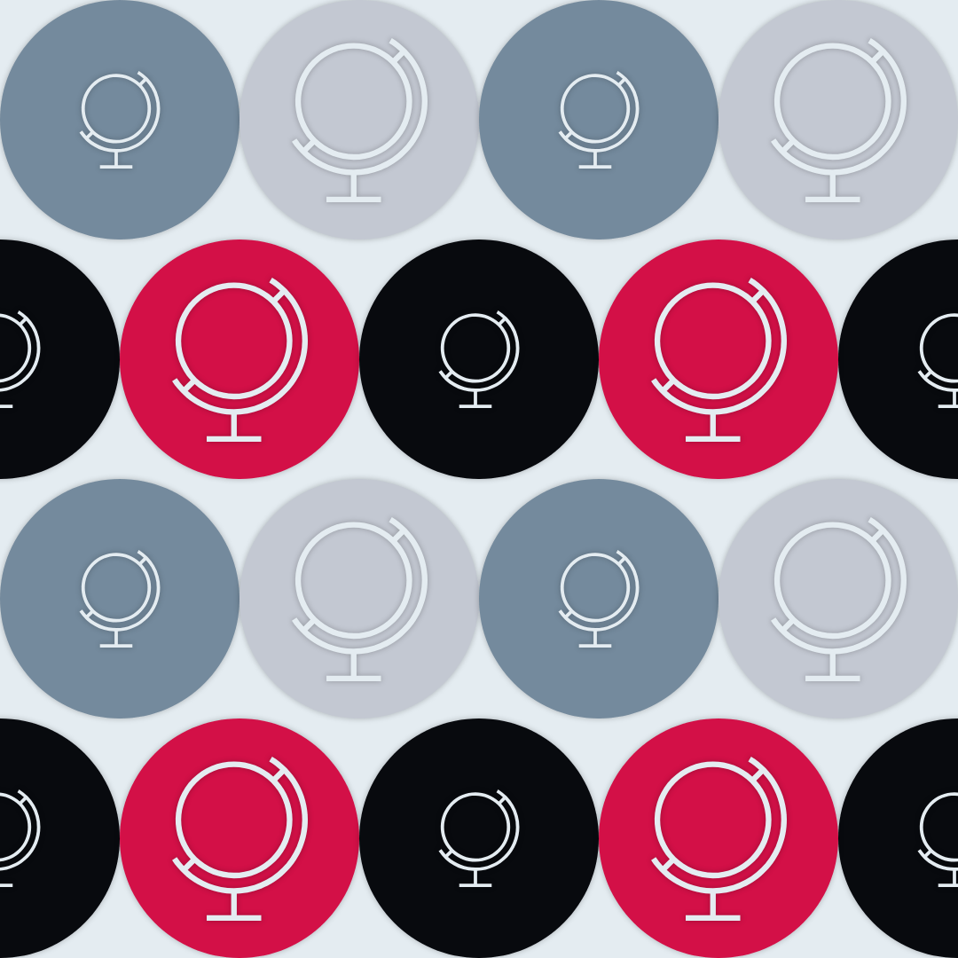 Pink,                Product,                Purple,                Circle,                Design,                Font,                Pattern,                Magenta,                Graphic,                Educational,                Drum,                Shapes,                Circular,                 Free Image