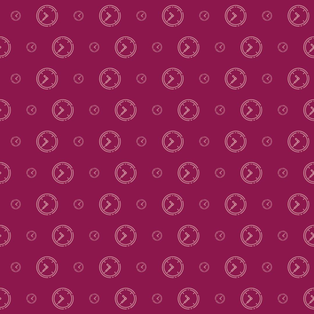 Red,                Pink,                Purple,                Pattern,                Magenta,                Design,                Line,                Circle,                Wallpaper,                Computer,                Round,                Time,                Clock,                 Free Image