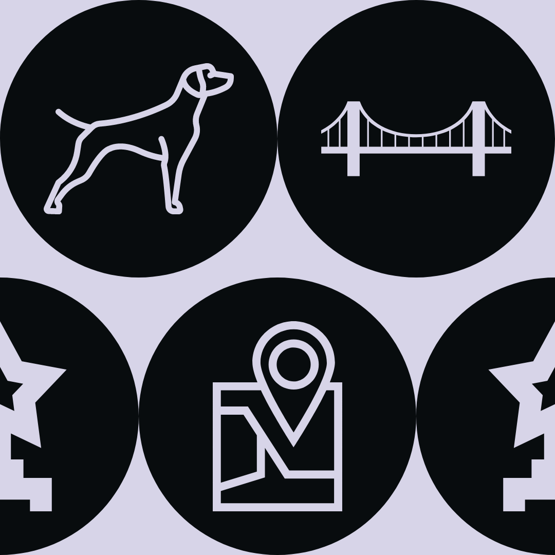 Text,                Font,                Black,                And,                White,                Product,                Design,                Brand,                Symbol,                Label,                Orientation,                Dog,                Round,                 Free Image