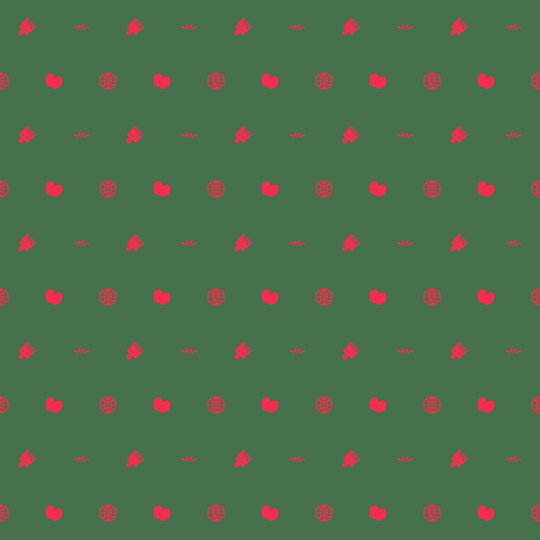 Red,                Pink,                Heart,                Pattern,                Line,                Design,                Textile,                Area,                Petal,                Font,                Globe,                Wifi,                Paint,                 Free Image