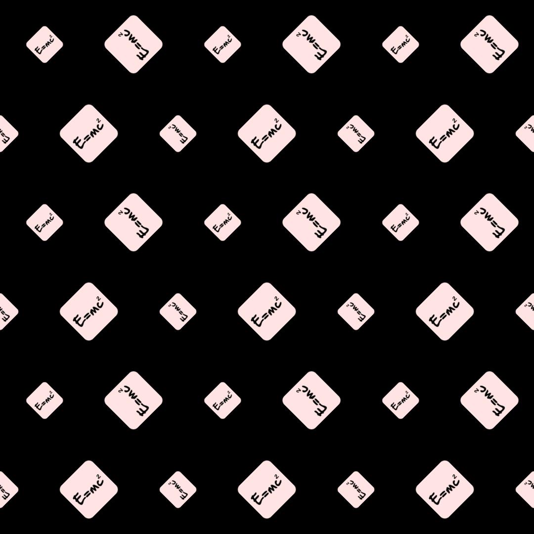 Black,                Pattern,                Text,                Font,                Design,                And,                White,                Line,                Square,                Symmetry,                Angle,                Mass,                Symbols,                 Free Image