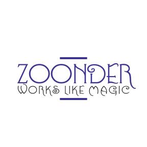Logo Design - #Branding #Logo