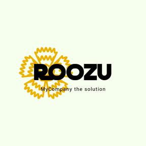 Logo Design - #Branding #Logo #petals #flower #botanical #blossom #nature