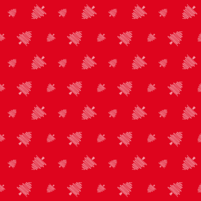 Pattern Design - #IconPattern #PatternBackground #shapes #drawing #draw #trees #tree #pines #pine