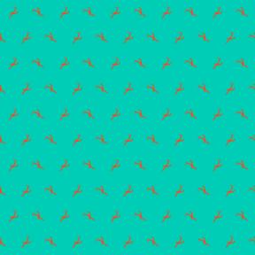 Pattern Design - #IconPattern #PatternBackground #sports #kick #player #football #ball