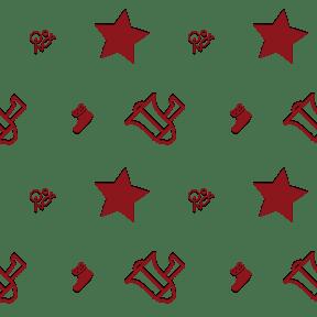 Pattern Design - #IconPattern #PatternBackground #dessert #night #megaphones #technology #candies #favorite #socks #shout #protest #lollipop
