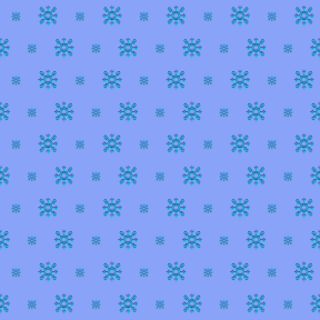 Pattern Design - #IconPattern #PatternBackground #snowy #nature #snowing #winter #snow